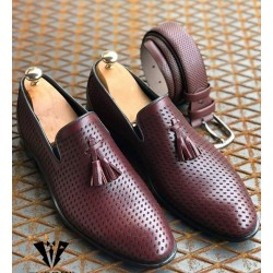 RF Shoes