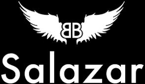 BbSALAZAR