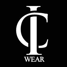 ICwear